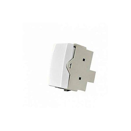 margirius - sleek - modulo interruptor simples