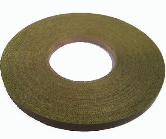 Fita Para Seladora Tackflon  0,15 mm x 15 mm x 30 m