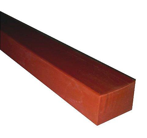 Perfil de Silicone 12x10mm / m