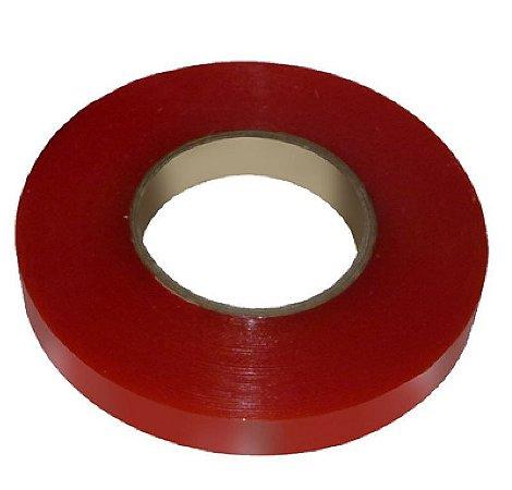 Fita de Dupla face Liner Red - 20 mm x 50 m