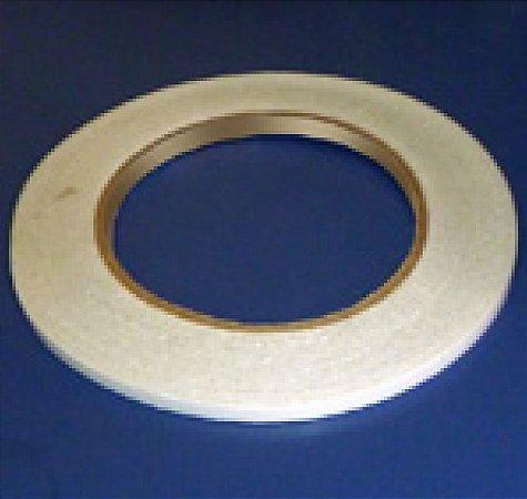 Fita de Dupla Face Tackgraf - 10 mm x 30 m