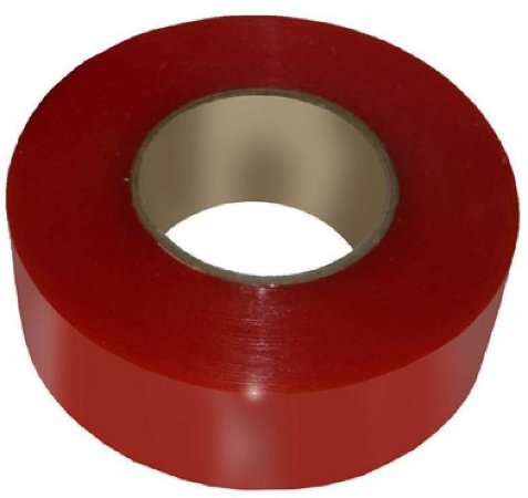 Fita de Dupla face Liner Red - 65 mm x 50 m