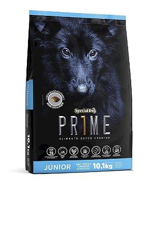 Special Dog Prime Júnior