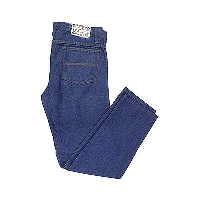 Calça Básica Doc-Jeans Ld