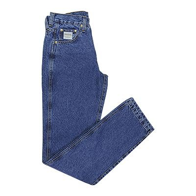 Calça Jeans Masculina Gold - King Farm