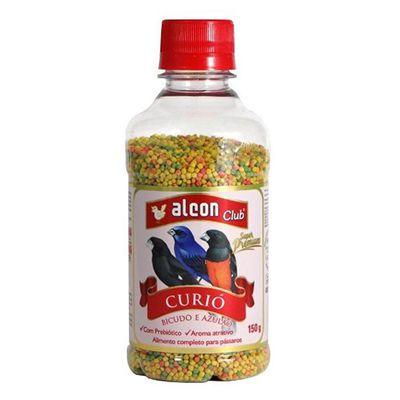 Alcon Club Curio 150 g