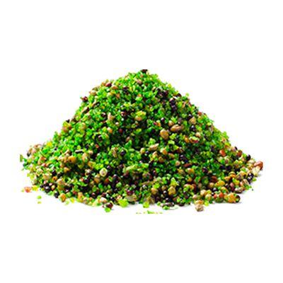 Vitamina Verde - 5 Kg