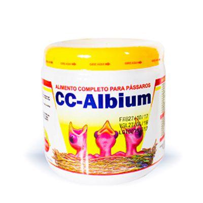 CC Albium 250 g