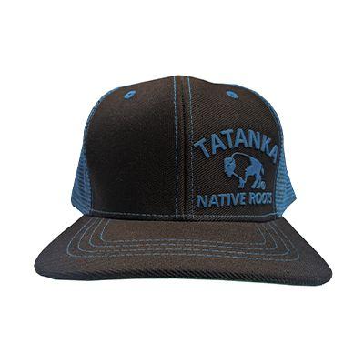 Boné Tatanka - TTK 012
