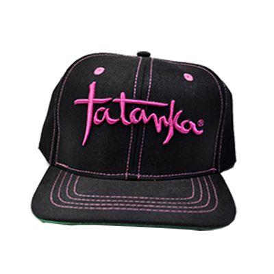 Boné Tatanka - TTK 009