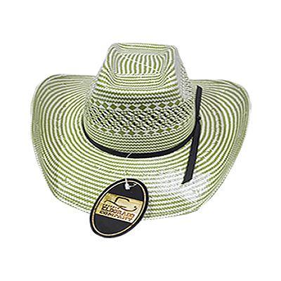 Chapéu 10 X Infantil Cores Sortidas Ref. Ec004 - Eldorado