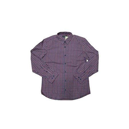 Camisa ML Masc Pura Raça Ref. 4871 Mod. 003