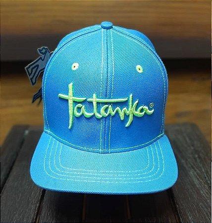 Boné Tatanka - TTK 22 - Ref. 130122