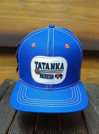 Boné Tatanka - TTK 26 - Ref. 130126