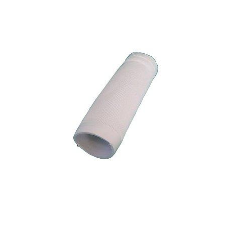 Descascador Alho Plastico Girar 0010 Gallizzi