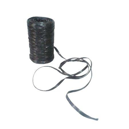 Fita Fitilho Plastico Amarracao 1 Quilo 1108 Cyclo Pack