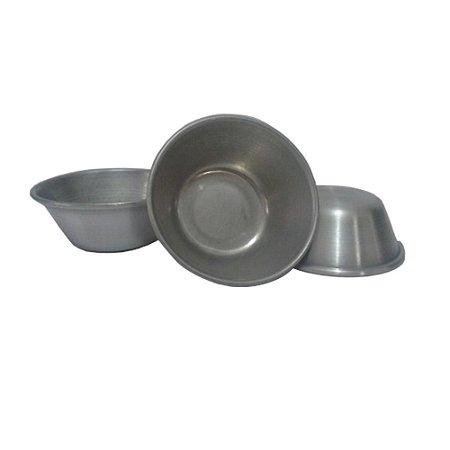Forma Pao Queijo N. 01 6 x 2,5 Cm Duzia 0716 Gallizzi
