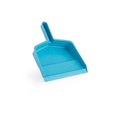 Pa De Lixo Plastico 22 x 29 Cm 0441 Injeplastec