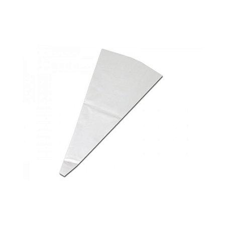 Saco Manga Poliamida Confeitar 25 Cm 0852 Gallizzi