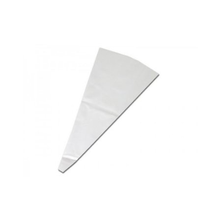 Saco Manga Poliamida Confeitar Medio 45 Cm 0854 Gallizzi