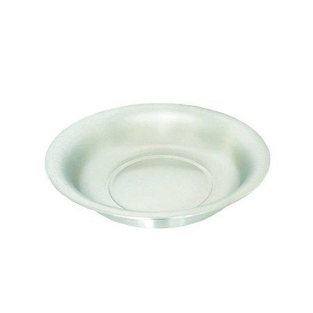 Bacia Aluminio N. 45 8,8 Litros 0015 Arary