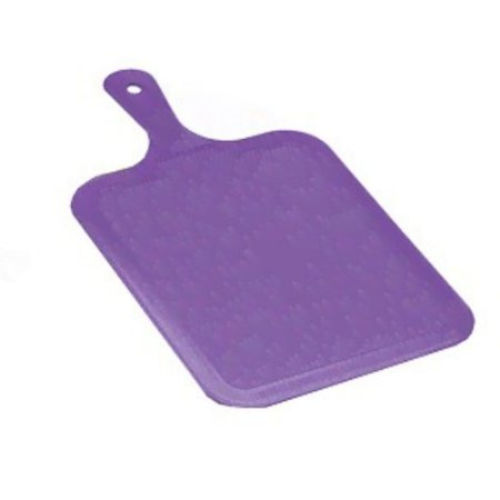 Tabua De Carne Multiuso Lilas Plastico 1072 Injeplastec