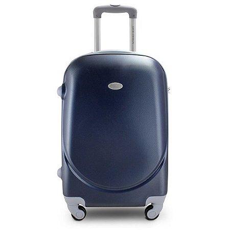 Mala De Bordo para Viagem Jacki Design Select Azul