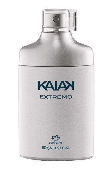 Colônia Kaiak Extremo