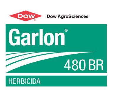 Garlon 480 BR - 1LT