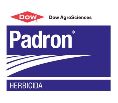 Padron - 1LT