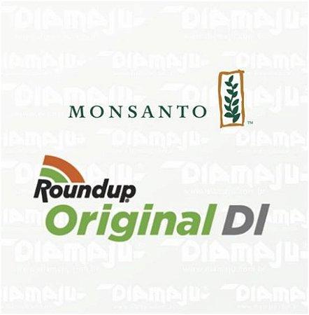 Roundup Original Dl - 1LT