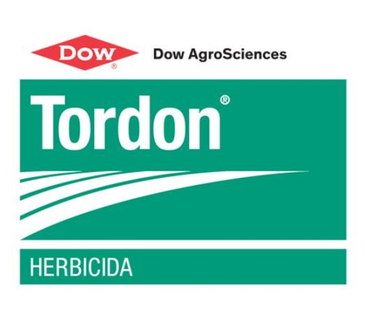 Tordon - 1LT