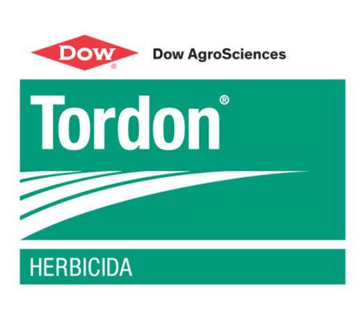 Tordon - 20LT