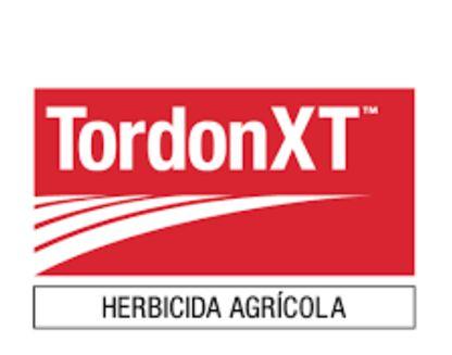 Tordon XT - 50LT
