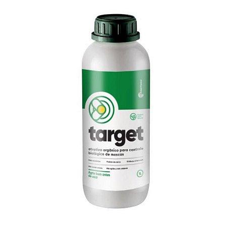 Atrativo Biológico Target - 1LT