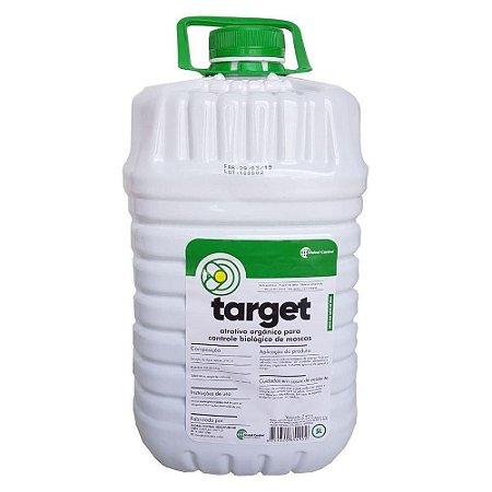 Atrativo Biológico Target - 5LT