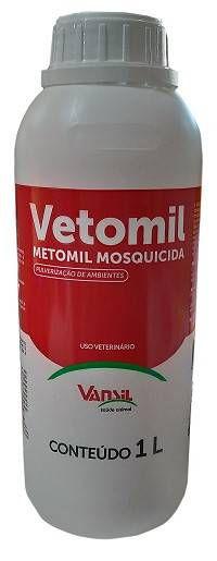 Vetomil - 1LT