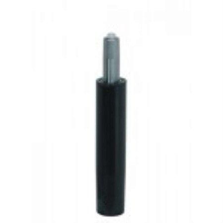 COLUNA GAS C0742 - PT  (30300050370)
