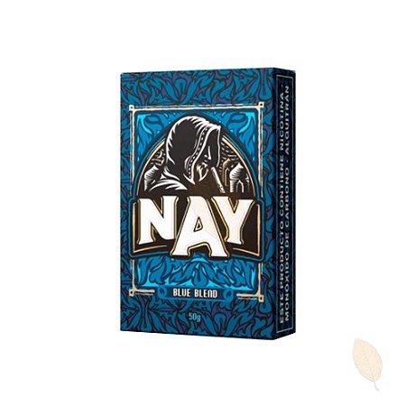 Essência Nay Blue Blend - 50g