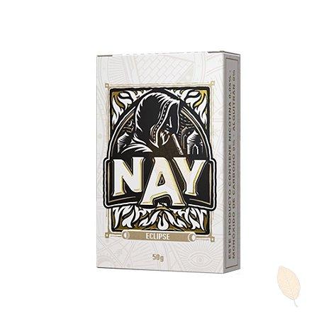 Essência NayEclipse - 50g