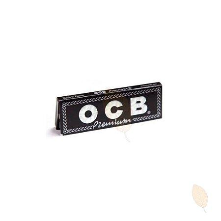 Seda OCB Premium - 78mm