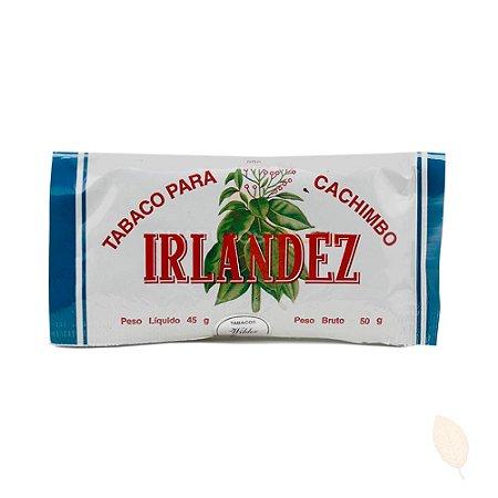 Tabaco Irlandez Tradicional para Cachimbo
