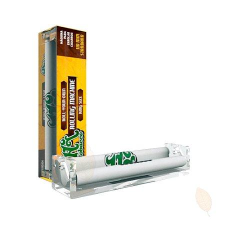 Bolador de cigarros HiTobacco 110mm