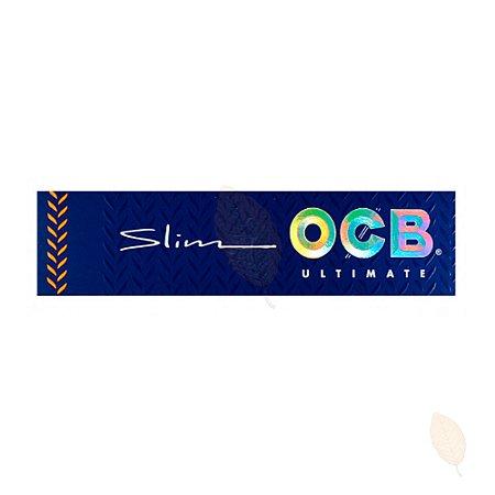 Seda OCB Ultimate King Size Slim