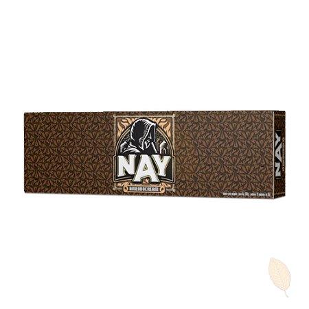 Pack com 10 Essência NayAmendocream  - 50g