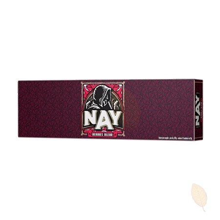 Pack com 10 Essência NayBerries Blend - 50g