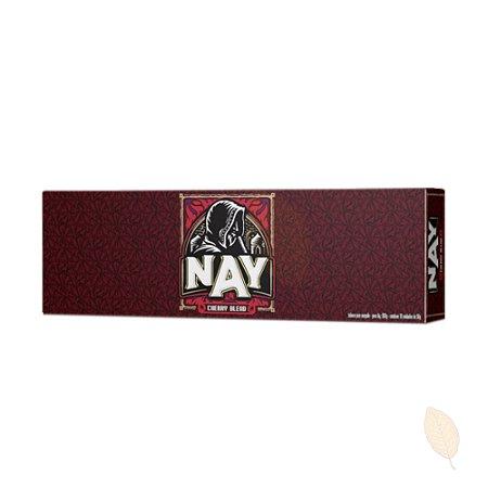 Pack com 10 Essência NayCherry Blend - 50g