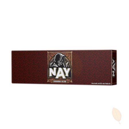 Pack com 10 Essência NayCinnamon Blend - 50g