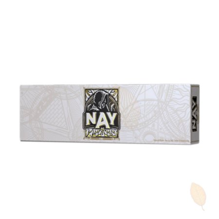 Pack com 10 Essência Nay Fire - 50g