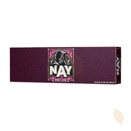 Pack com 10 Essência NayBubble Blend - 50g